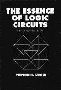 The Essence of Logic Circuits