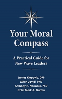 Your Moral Compass