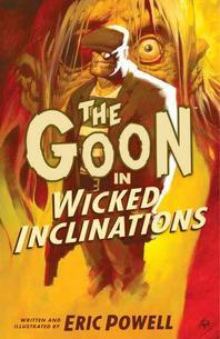 Wicked Inclinations