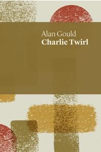 Charlie Twirl