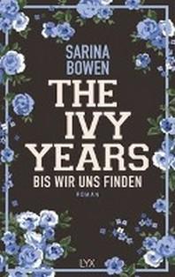 The Ivy Years - Bis wir uns finden