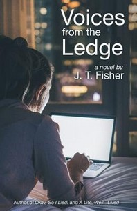Voices from the Ledge