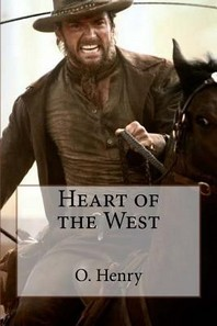 Heart of the West O. Henry