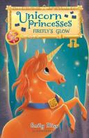 Unicorn Princesses