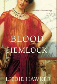 Blood Hemlock