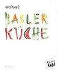 Basler K?che