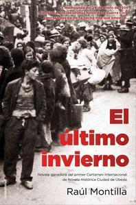 El Ultimo Invierno = The Last Winter