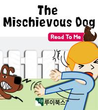 The Mischievous Dog - 인터랙티브 읽어주는 동화책
