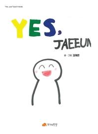 YES, Jae eun