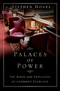 Palaces of Power