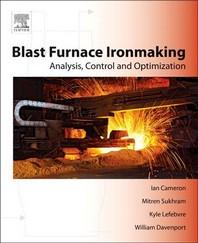 Blast Furnace Ironmaking