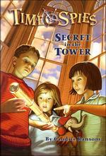 Secret in the Tower