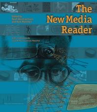 New Media Reader