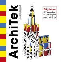 Architek