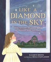 Like a Diamond in the Sky