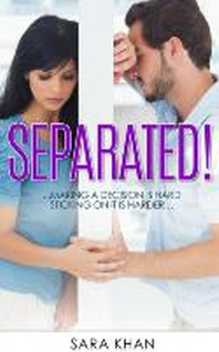 Separated!