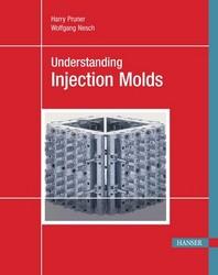 Understanding Injection Molds
