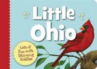 Little Ohio