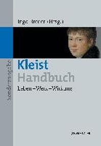 Kleist-Handbuch