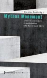 Mythos Monument