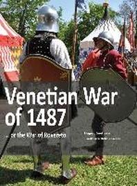 Venetian War of 1487