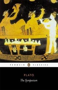 Symposium (Penguin Classics)
