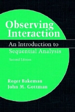 Observing Interaction