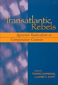 Transatlantic Rebels