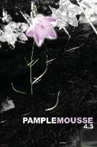 Pamplemousse 4.3