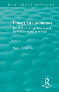 Homes Fit for Heroes