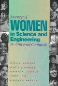 Journeys of Women