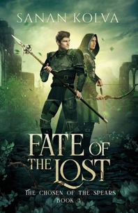 Fate of the Lost