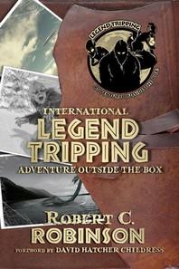 International Legend Tripping