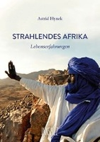 STRAHLENDES AFRIKA