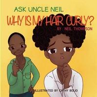 Ask Uncle Neil