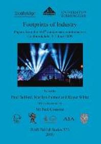 Footprints of Industry