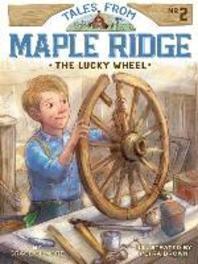The Lucky Wheel, 2