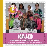 Coat-A-Kid
