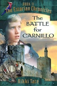 The Battle for Carnillo