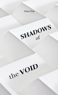 Shadows of the VOID