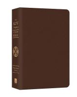 Prophecy Study Bible-KJV