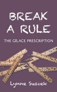Break A Rule
