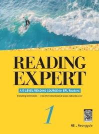 Reading Expert. 1