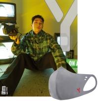 Y 매거진 Vol. 3(계간)(2021년 가을호)(C형)