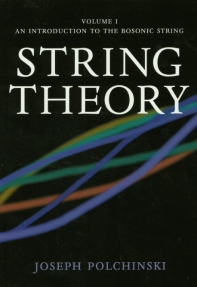 String Theory : An Introduction To The Bosonic String