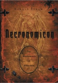 Necronomicon