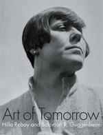 Art Of Tomorrow