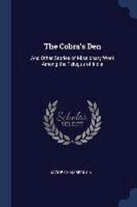 The Cobra's Den