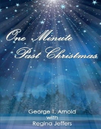 One Minute Past Christmas