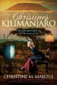 Christine's Kilimanjaro